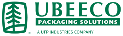 UBEECO Packaging Solutions